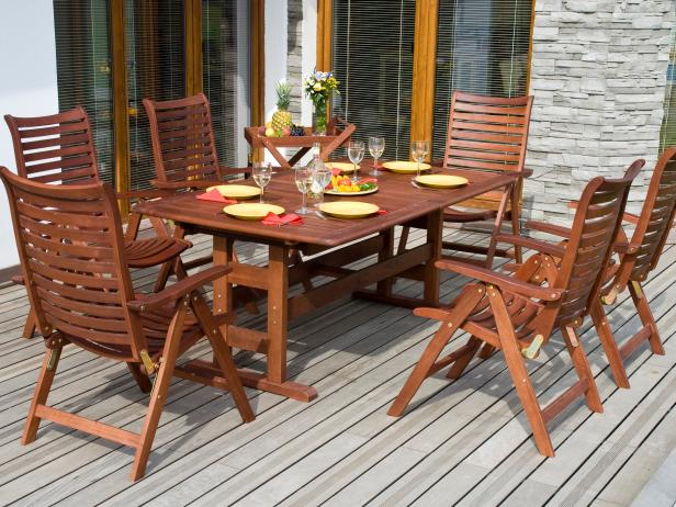 patio cleaners services in Woking